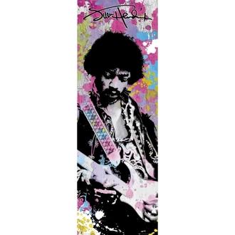 affiche - JIMI HENDRIX - DP0244, GB posters, Jimi Hendrix