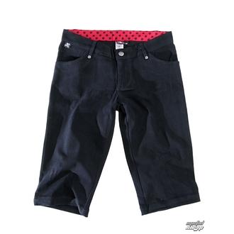 shorts pour femmes EMILY THE STRANGE, EMILY THE STRANGE