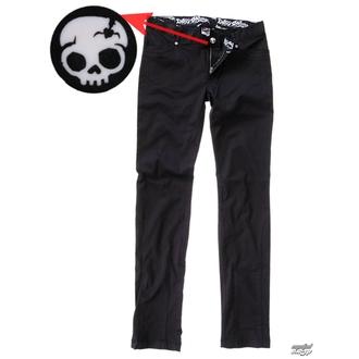 pantalon pour femmes EMILY THE STRANGE