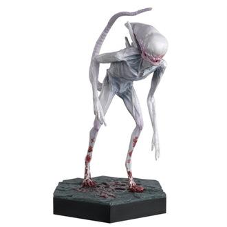 Décoration The Alien (Intruder) - Collection Neomorph - (Alien Covenant), NNM, Alien - Vetřelec