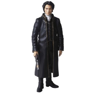 figurine Sleepy Hollow - Ichabod Crane - COSM - 24012