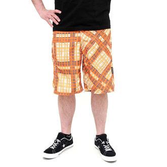 maillot de bain pour hommes -short- MEATFLY - Basic, MEATFLY