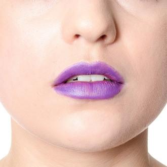 Rouge à lèvres MANIC PANIC - Electric Amethyst, MANIC PANIC