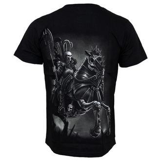 t-shirt pour hommes - Evil Knight - Hero Buff, Hero Buff