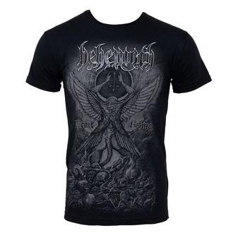 tee-shirt métal pour hommes Behemoth - Phoenix Rising - PLASTIC HEAD, PLASTIC HEAD, Behemoth