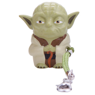USB lecteur micro SD cartes (flash disque) - STAR WARS - Yoda