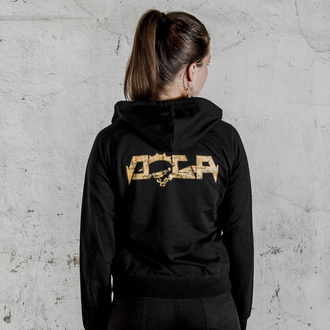 sweat-shirt pour femmes DOGA Dogaclan, NNM, Doga