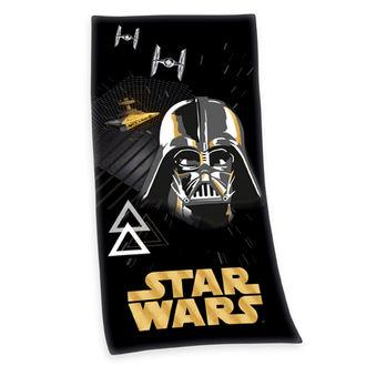 Serviette Star Wars - HERDING, HERDING