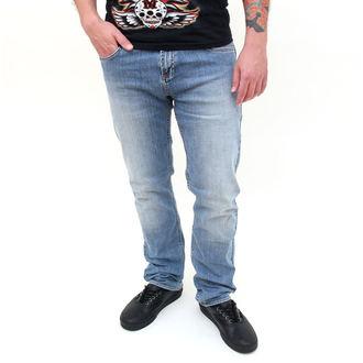 pantalon pour hommes -jean- DC - Slim Strt - GUPD, DC