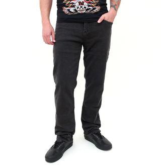 pantalon pour hommes -jean- DC - Slim Strt - KSDD, DC