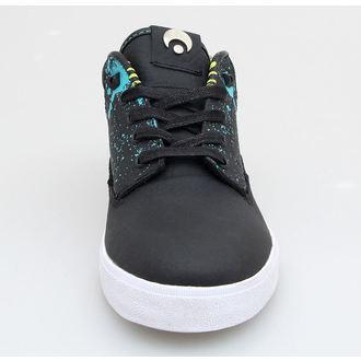 chaussures de tennis montantes pour hommes - Chaveta - OSIRIS, OSIRIS