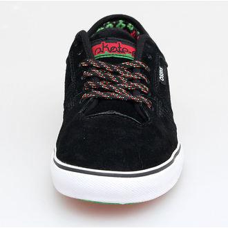 chaussures de tennis basses pour hommes - Decay - OSIRIS, OSIRIS