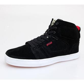 chaussures de tennis montantes pour hommes - Effect - OSIRIS, OSIRIS