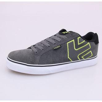 chaussures de tennis basses pour hommes - Fader Vulc 376 - ETNIES, ETNIES