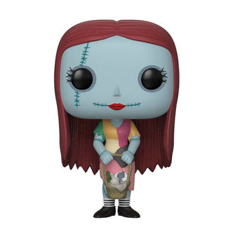 Figure Nightmare before Christmas - POP! - Sortie, NIGHTMARE BEFORE CHRISTMAS