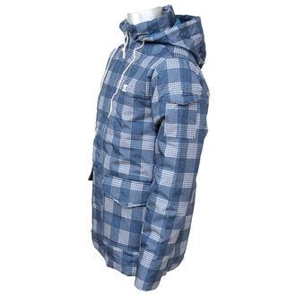 veste d`hiver pour hommes - D053840103 - DC, DC