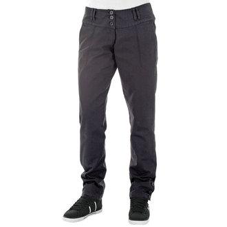 pantalon pour femmes FUNSTORM - Nith, FUNSTORM