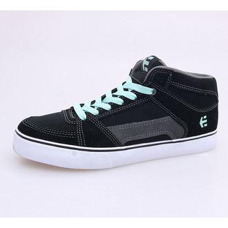 chaussures de tennis montantes pour hommes - RVM - ETNIES, ETNIES
