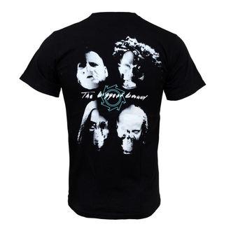 tee-shirt pour hommes Malignant Tum, NNM, Malignant Tumour
