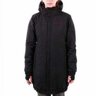 veste d`hiver pour femmes - Dease - FUNSTORM, FUNSTORM