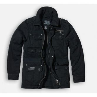 veste printemps / automne pour hommes - Platinum Vintage - BRANDIT, BRANDIT