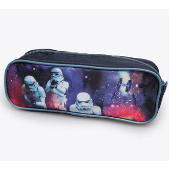 trousse Étoile Wars, NNM, Star Wars