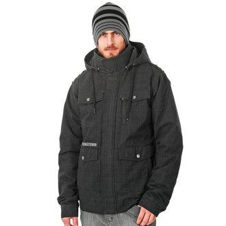 veste d`hiver pour hommes - Manir - FUNSTORM - Manir, FUNSTORM