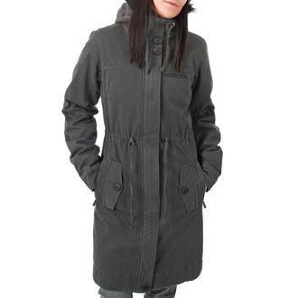 veste d`hiver pour femmes - Ledoy - FUNSTORM - Ledoy, FUNSTORM