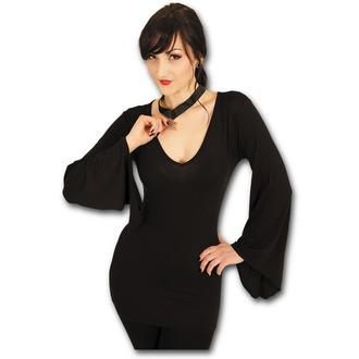 t-shirt pour femmes - Gothic Elegance - SPIRAL - P001F436