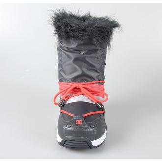 bottes d`hiver pour femmes - Lodge - DC, DC