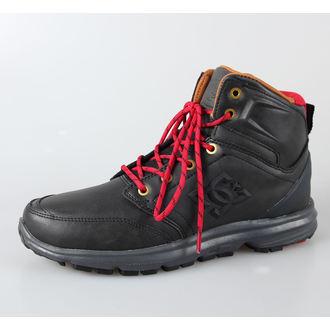 chaussures pour hommes -d`hiver- DC - Ranger Se, DC
