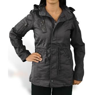 veste printemps / automne pour femmes - Parka - SURPLUS, SURPLUS