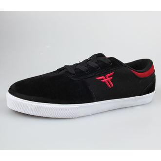 chaussures de tennis basses pour hommes - Vice - FALLEN, FALLEN
