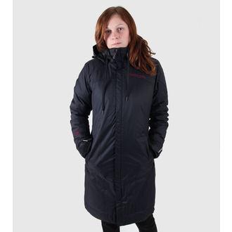 veste d`hiver pour femmes - Jena - FUNSTORM - Jena, FUNSTORM