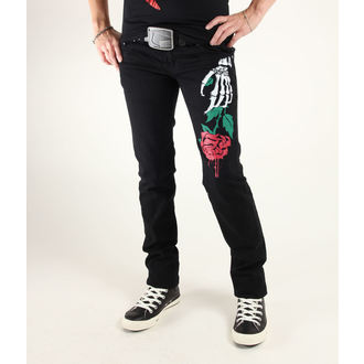 pantalon pour femmes 3RDAND56th, 3RDAND56th