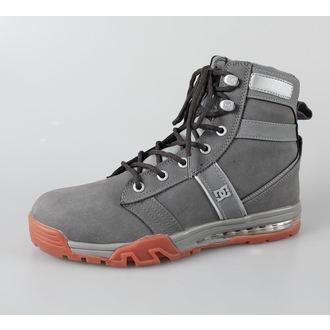 chaussures pour hommes d`hiver, DC