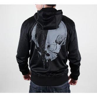veste pour  pour hommes IRON FIST, IRON FIST