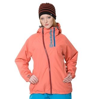 veste pour femmes d`hiver -raquettes à neige- HORSEFEATHERS - Mira, HORSEFEATHERS