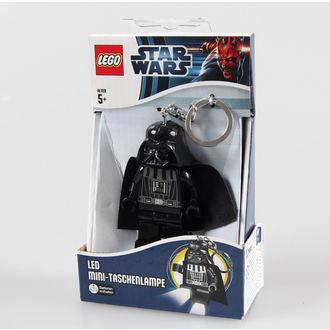 pendentif pour à clés STAR WARS - Mini-Flashlight - Dark Vador