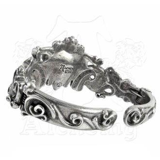 bracelet Bethrothal - ALCHEMY GOTHIC, ALCHEMY GOTHIC