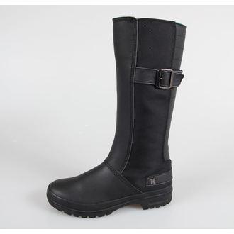 bottes d`hiver pour femmes - Flex Boot - DC, DC