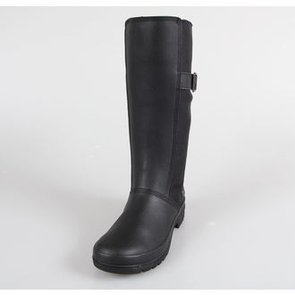 chaussures pour femmes -d`hiver- DC - Flex Boot, DC