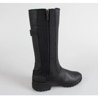 bottes d`hiver pour femmes - DC