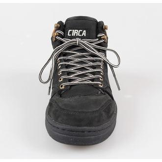 bottes d`hiver pour hommes - Lurker - CIRCA, CIRCA