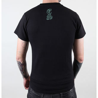 tee-shirt pour hommes ED STONE, Ed Stone