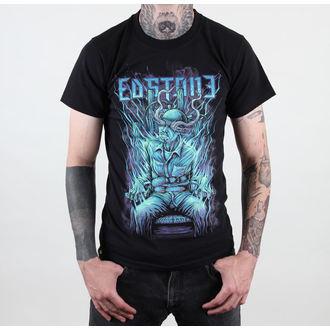 tee-shirt pour hommes ED STONE