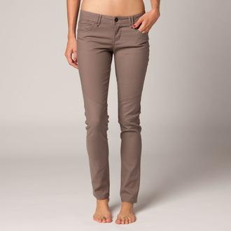 pantalon pour femmes FOX - Sound Pant, FOX