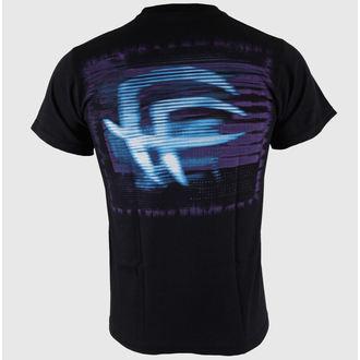 tee-shirt métal pour hommes Fear Factory - Demanufacture - LIVE NATION, LIVE NATION, Fear Factory
