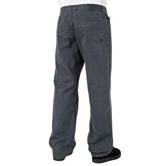 pantalon pour hommes FUNSTORM , FUNSTORM
