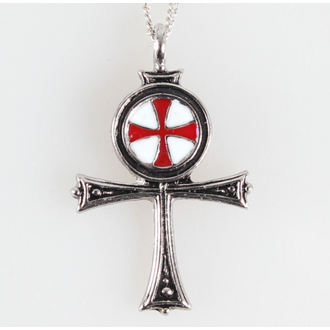 collier Templar Ankh - EASTGATE RESOURCE, EASTGATE RESOURCE